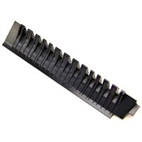 Duplexer Guide Assembly - 2400 Series / P3005 / P3015 / M3025 / M3027