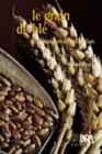 Image de Le grain de blé : Composition et utilisation