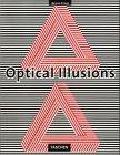 Optical Illusions (Evergreen - Shop Optical Modern Design