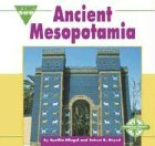 Ancient Mesopotamia (Let's See Library - Ancient Civilization)
