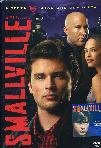 Smallville - Stagione 06 (6 Dvd) [Italian Edition]
