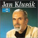 Klusák: Sixth Invention / Pasticcio Olandese / String Quartet No. 3 / Symphony No. 1