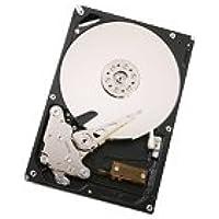 Hitachi Ultrastar A7K1000 500GB 7200RPM 3.5-Inch SATA Hard Drive (HUA721050KLA330)