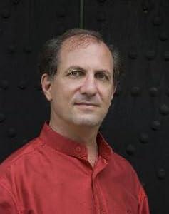 Larry Feign