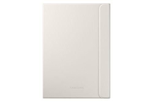 Samsung Electronics Galaxy Tab S2 9.7 Cover (EF-BT810PWEGUJ)