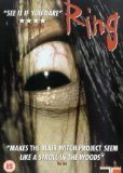 The Ring poster thumbnail