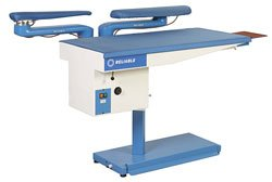 Reliable 526HA Professional Vacuum Pressing Table by Reliable