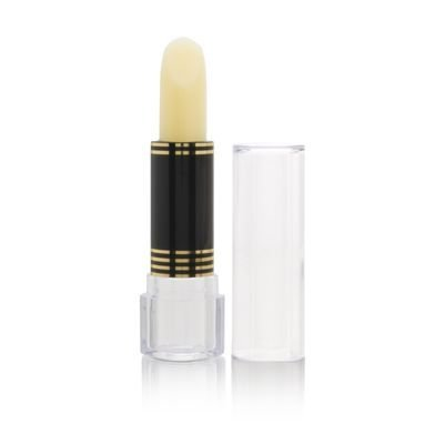 Irene Gari Anti-Feathering Lip Base 0.15 Oz