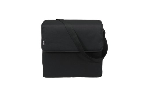 Epson ELPKS66 Carrying Case for Projector