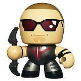 Marvel Avengers Movie Mini Mighty Muggs Hawkeye
