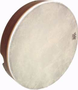 "Remo 14"" Pretuned Hand Drum"
