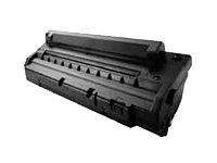- SASML1710D3 - Samsung ML1710D3 Toner/Drum