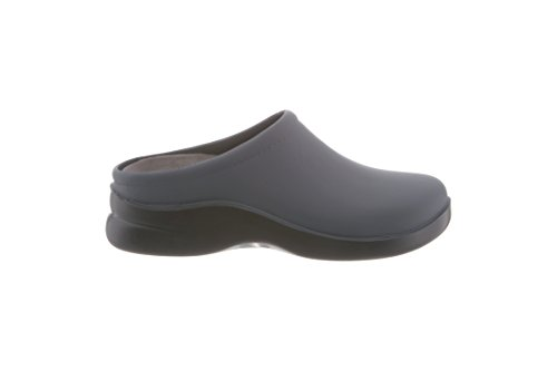 Bluebird Clog Women's USA Klogs DUSTY wqxSA68A