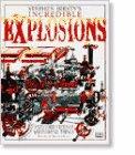 Stephen Biesty's Incredible Explosions