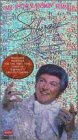 Liberace Box Set (Leapin' Lizards It's Liberace, Liberace's