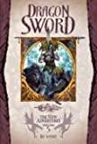 Dragon Sword, Ree Soesbee, 0786935782