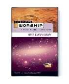 Integrity's iWORSHIP MPEG Video Library G-J