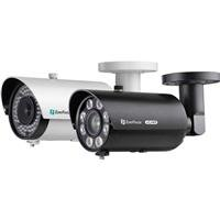 (EverFocus AHD 2MP OUTDOOR IR BULLET BLACK Camera )