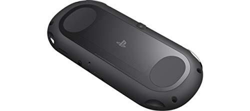 Sony PlayStation Vita WiFi [PlayStation Vita] by Sony (Image #4)