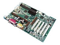 INTEL DESKTOP BOARD CC820 DRIVERS FOR WINDOWS 8