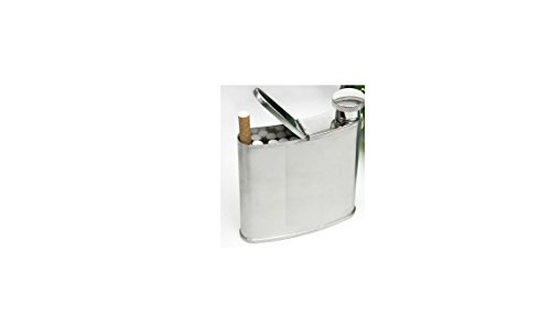 35oz-Cigarette-Holder-Flask