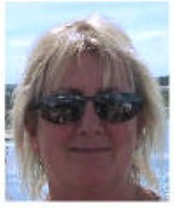 Liz Egger