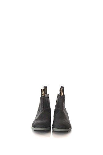 Blundstone 1428 Ankle Boots Men Black