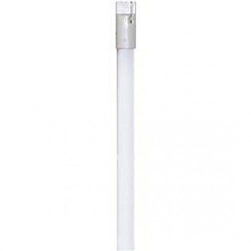 9 Pcs Sylvania 26239 FM11/830 16.6'' Straight T2 Fluorescent Tube Light Bulbs