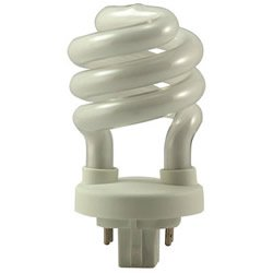 Replacement For WESTINGHOUSE F13/PLS/27 Light Bulb