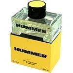 Hummer Hummer 4.2 oz EDT Spray For Men