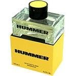 hummer-hummer-42-oz-edt-spray-for-men