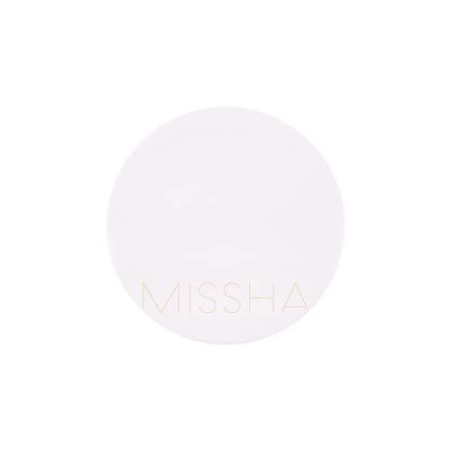 MISSHA Magic Cushion Moisture SPF 50, No. 23, 3.2 Ounce
