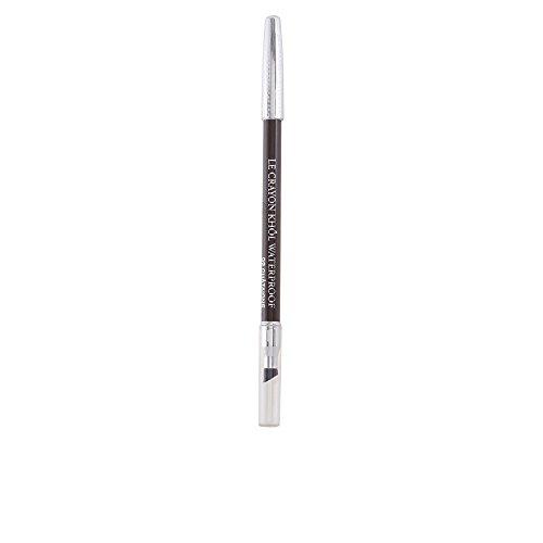 lancome waterproof eye liner - 3