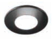 4' Collar (DuraVent 4PVP-RC 4