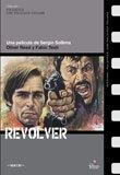revolver (Dvd) Italian Import