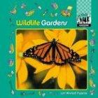 Wildlife Gardens
