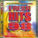 Fresh Hits '98