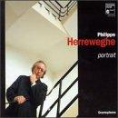 Philippe Herreweghe - Portrait