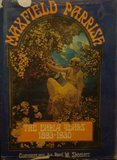 Maxfield Parrish: The Early Years, 1893-1930