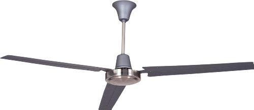 12 inch ceiling fan blades - 6