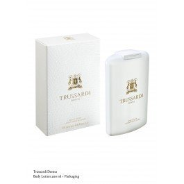 trussardi-trussardi-dona-blotion-200-ml-by-trussardi