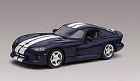 revell-125-dodge-viper-gts-coupe