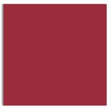 Bordeaux Stock - Plike Bordeaux 12-x-12 Cardstock Paper 100-pk - 330 GSM (122lb Cover) PaperPapers 12X12 size Card Stock Paper - Business, Card Making, Designers, Professional and DIY Projects