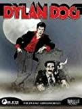 Dylan Dog 1, Percepciones Extrasensoriales/'dylan Dog 1, Extrasensory Perceptions (Spanish Edition)
