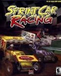 sprint-car-racing