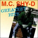 MC Shy D - Greatest Hits