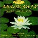 Wanda Sa, Celia Vaz - Amazon River - Amazon.com Music