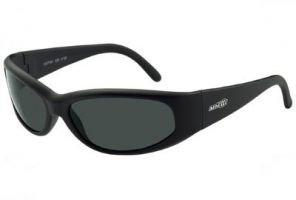 Ran Ban NEW WAYFARER Sunglasses Unisex Black 100% UV Protection RB2132 - Ban Ran