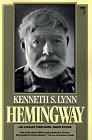 Hemingway, Kenneth S. Lynn, 0449903087