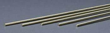 Bestselling Steel Rods